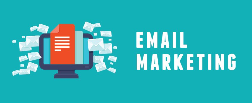 Email Marketing for Healthcare