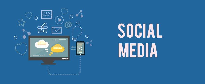 Healthcare Social Media Marketing