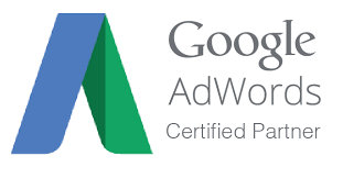Boost Medical AdWords Certified