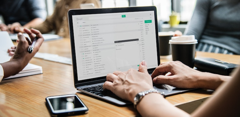 41 Email Marketing Statistics For 2018 You Need To Grow Your Business | Boost