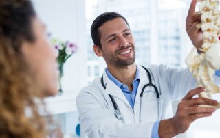 Find Your Patients: 10 Tips For The Best Chiropractic SEO Marketing   Boost