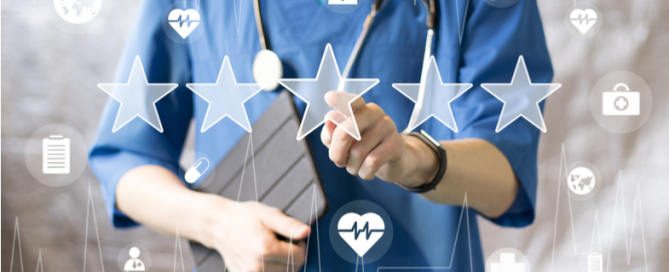 7 Of The Most Popular Doctor Review Sites | Boost