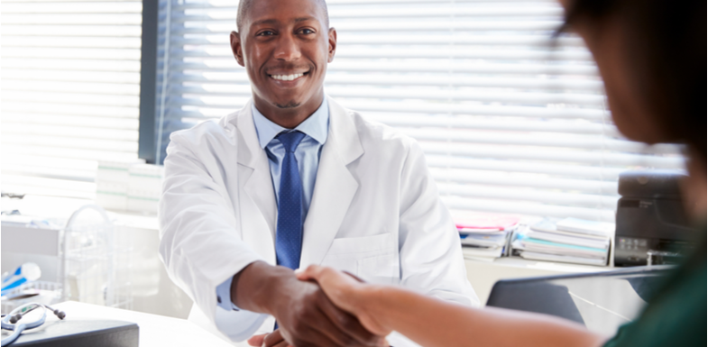 9 Best Practices For Marketing To Doctors For Referrals   Boost Medical