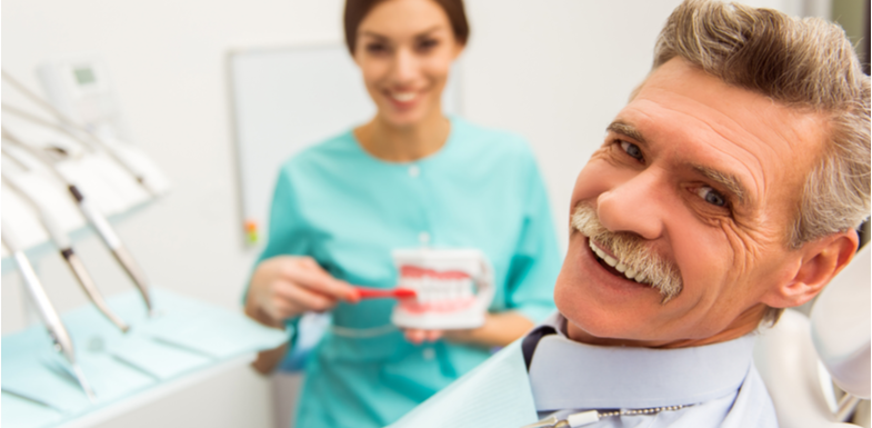 9 Dental Patient Referral Program Ideas To Boost Your Patient List | Boost Medical