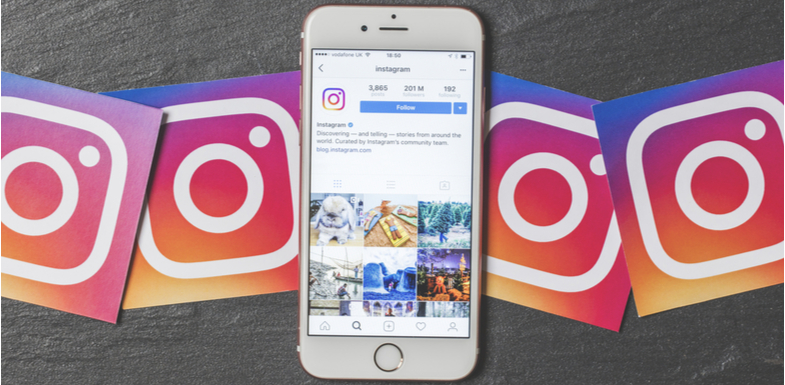 Instagram Business Vs. Personal: 4 Benefits You Should Know | Boost