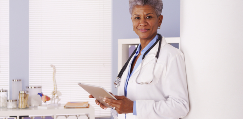 8 Healthcare Digital Marketing Trends To Drive Your 2020 Strategy   Boost