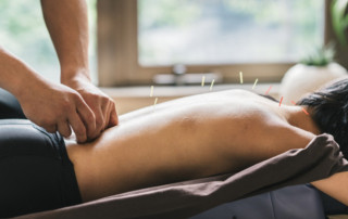 How To Market Your Acupuncture Clinic And Find New Patients   Boost