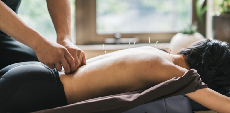 How To Market Your Acupuncture Clinic And Find New Patients | Boost