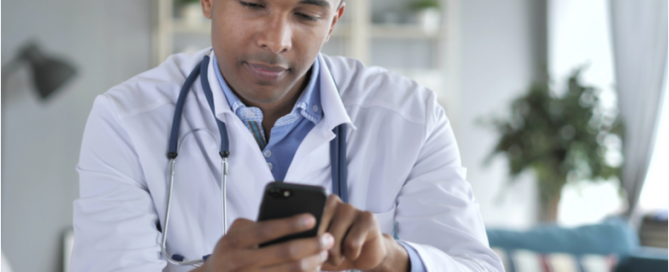 Your Guide To SEO For Medical Practices In 2021 | Boost