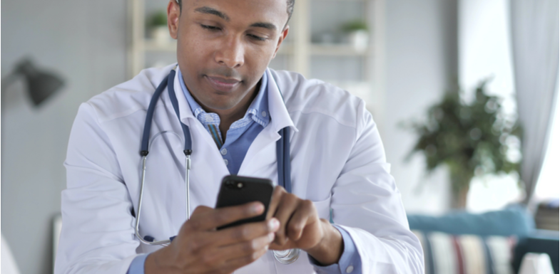 Your Guide To SEO For Medical Practices In 2021   Boost