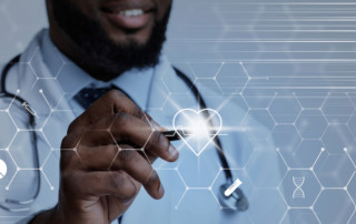 10 Healthcare Trends In 2021 To Guide Your Practice | Boost