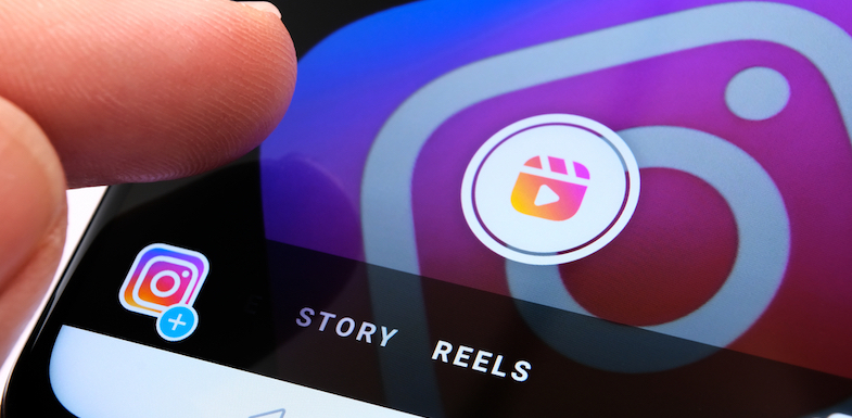 How To Make Reels On Instagram For Your Business | Boost